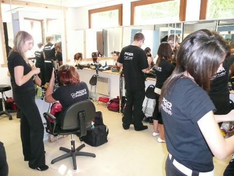 Annonces gratuites annecy recherche modele coiffure for Salon de coiffure qui recherche apprenti