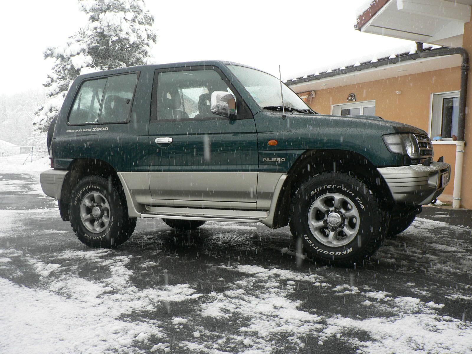 Euro affiliate recherche auto for Garage land rover thionville